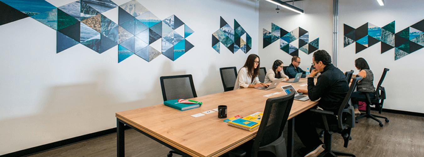 coworking-oaxaca