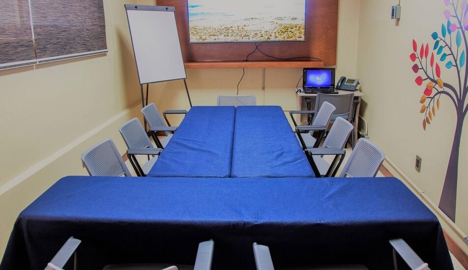e2-office-center-oaxaca-15-n29hy0paxf9rjghw6wrb06cu6ep58yu5vcnvy8tfgc