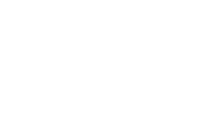 e2 Office Center